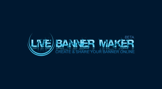 Free website banner maker download